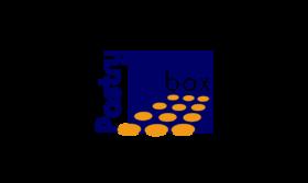 logo pastrybox